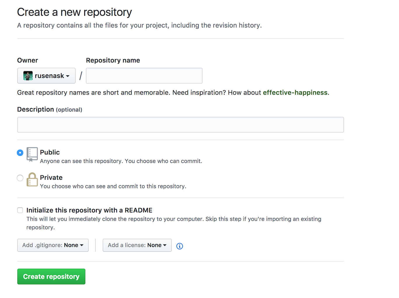 Receive Github webhooks on Jenkins without public IP — Web Relay
